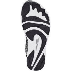 Altra Escalante 2 Running Shoes Herre gray
